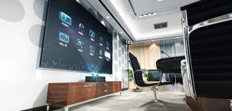 Do 2021 roku 5 mln Polaków będzie miało telewizor 4K