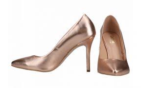 Idealne buty do ślubu – jakie wybrać, by nie żałować?
