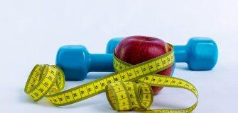 Trening w domu - jak skompletować dobry sprzęt?