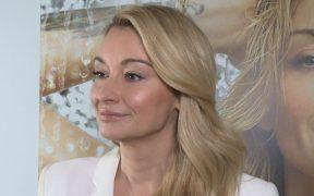 Martyna Wojciechowska: jestem po to, aby przypominać kobietom o ich niesamowitej energii i sile sprawczej