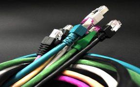 Do 2025 roku wszystkie gospodarstwa domowe w Polsce będą miały dostęp do szybkiego internetu